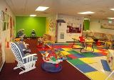 daycare-cleaning