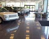 dealership-cleaning